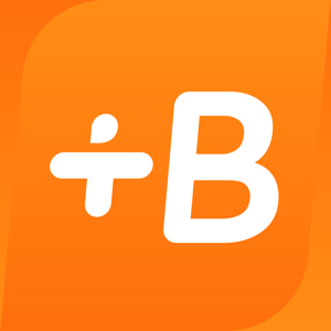 Babbel – Learn Languages Spanish, French & more Education app