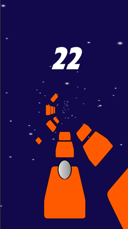 Space Twist screenshot-1