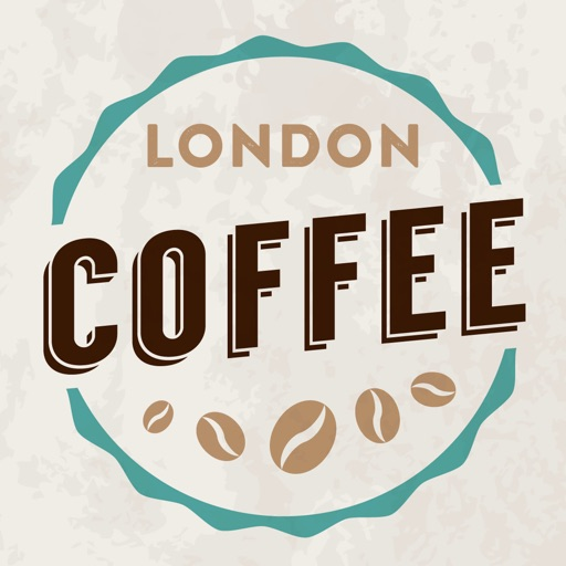 London Coffee Club
