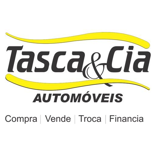 Tasca Automoveis