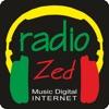 Radio Zed non Solo Musica Italiana.