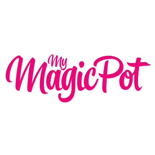 My Magic Pot