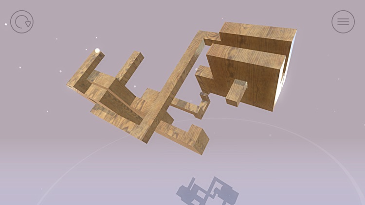 Knot 3D screenshot-4