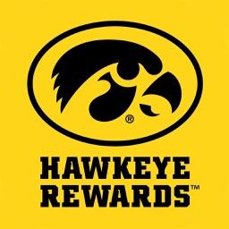 Hawkeye Rewards
