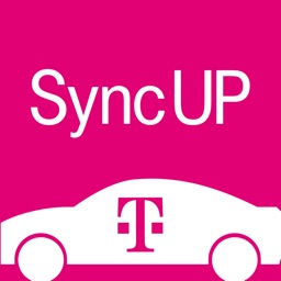 T-Mobile SyncUP DRIVE