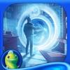 Nevertales: Hidden Doorway Collector's Edition - iPhoneアプリ