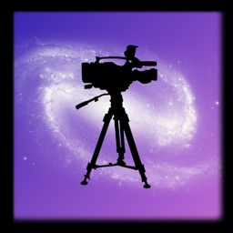 Intro Maker & Creator for iMovie