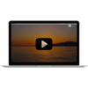 Video Desktop Pro - Anthony Bortolussi