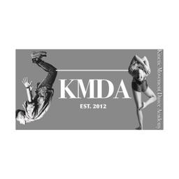 KMDA , Kinetic Movement Dance Academy