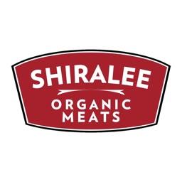 Shiralee Meats