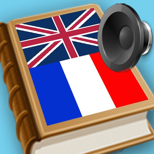 best english dictionary app for iphone