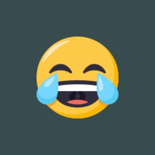 Emoji Fly