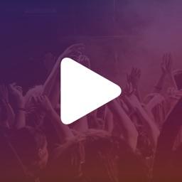 Audiomack - Listen to Mixtapes & Music Offline