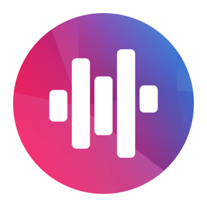 Music Maker JAM: Create, remix & share your music! app