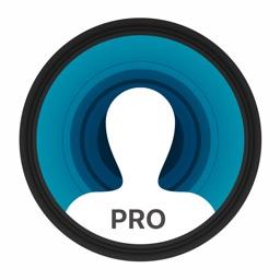 FaceDial PRO for FaceTime, Call, Text Photo Dialer