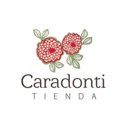 Tienda Caradonti