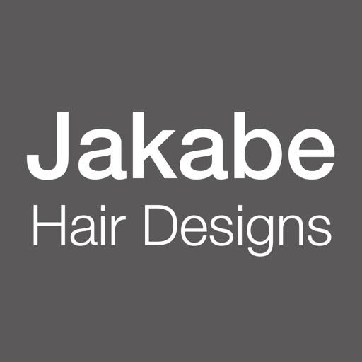 Jakabe Hair Designs