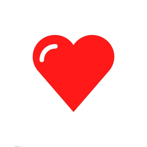 LoveNote - The True Love App