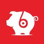 招财猪-15%高收益理财神器