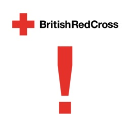 Emergency by British Red Cross