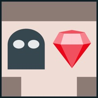 Codes for Gem Stealer - a maze/puzzle game with diamonds Hack