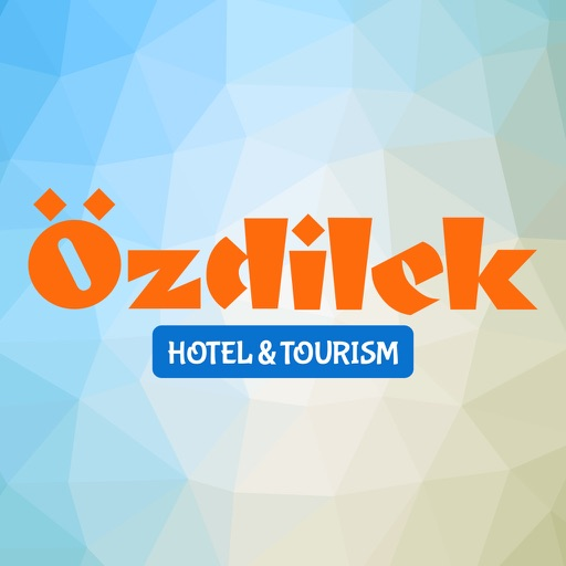 Özdilek Hotel & Tourism
