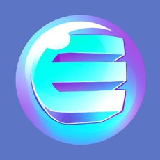 Activities of Enjin - Community for Gamers