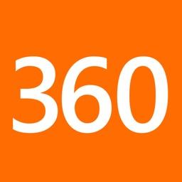 HealthWatch 360 Best Nutrition App - GBHealthWatch