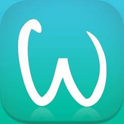 dating app to texting dating libra scorpio cusp