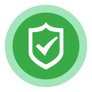 Protection for iPhone: Mobile Security Anti Track Business app