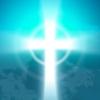 Versículos Bíblicos del Mundo Pro