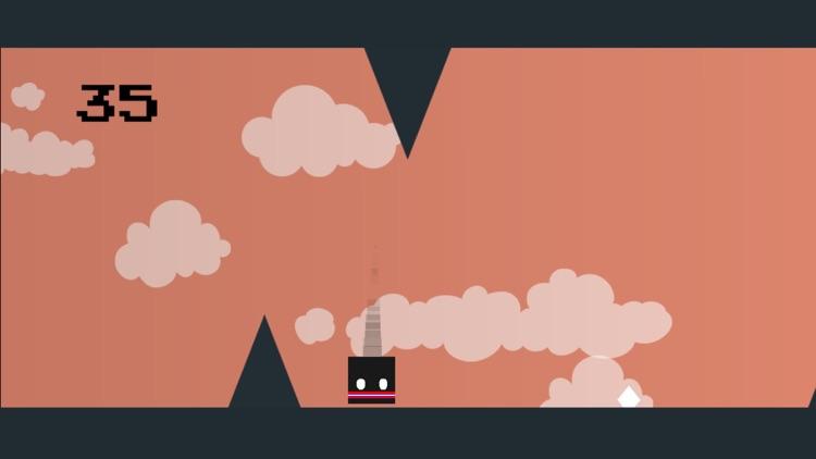 Switch Square screenshot-3