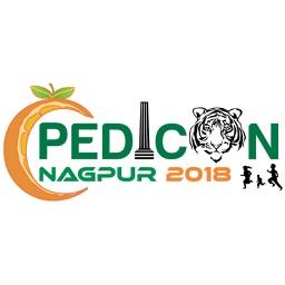 PEDICON2018
