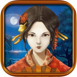 Tales of the Orient: The Rising Sun (Full)