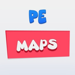 Best Maps for Minecraft Pocket Edition