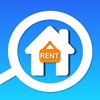 FRBO: For Rent by Owner Reviews