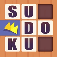 Codes for Sudoku - Classic Sudoku Puzzle Games Hack