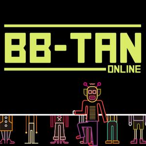 BB弹 - 好玩的游戏 app