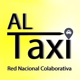 Taxi App - ALTaxi.