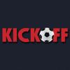 Kickoff SA