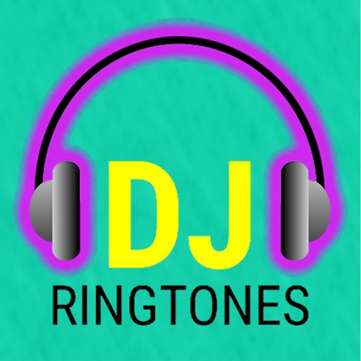 DJ Sounds and Ringtones - Best Melodies and Beats