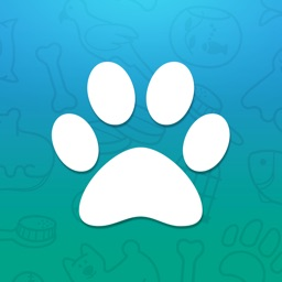 AllPaws - Find a Dog, Cat or Pet to Adopt Near You