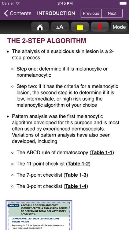 Dermoscopy Self-Assessment 2/E screenshot-2