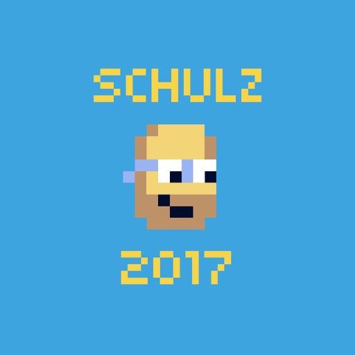 Schulz PowerSticker