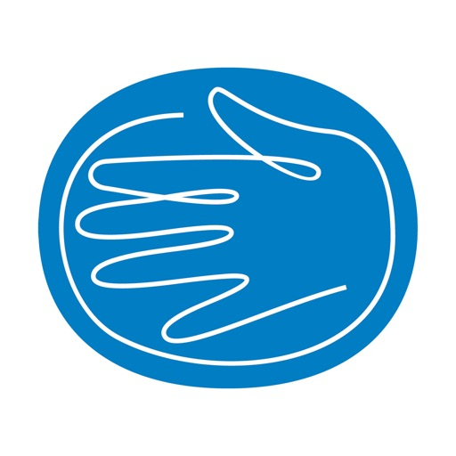 artro clinic sophiahemmet