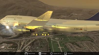 Flight Unlimited San Franciscoのおすすめ画像4