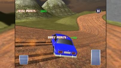 Russian Car Drift Drive – High Speed Offroad Racer screenshot four
