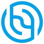 装饰信息网 - 装修装饰信息尽在掌握! icon