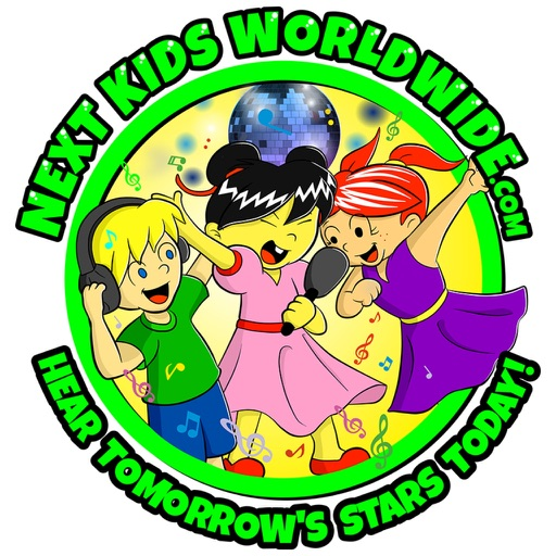 Download NEXT KIDS WORLDWIDE free for iPhone, iPod and iPad
