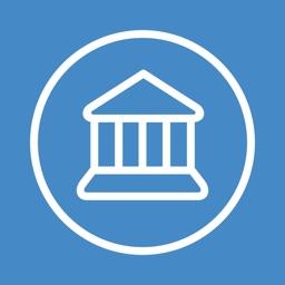 BarMax Bar Exam, MBE & MPRE Review